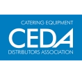Catering Equipment Distributors Association | CEDA UK