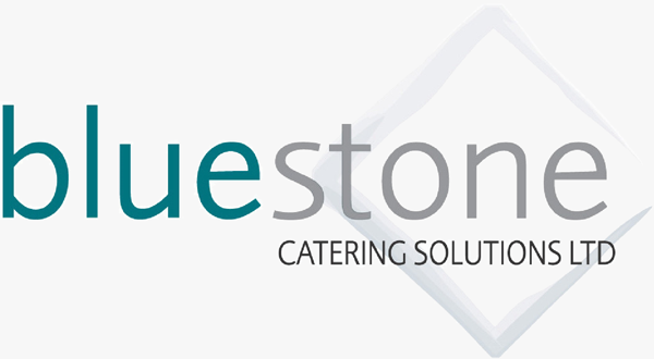 Bluestone Catering Solutions